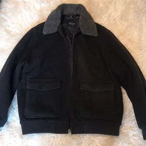 Claiborne men's jacket